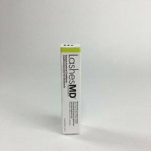 LashesMD Other - Lashes MD Eyelash Eyebrow Conditioner Serum